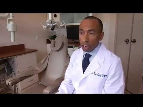 Pied diabétique traitement de diagnostic clinique
