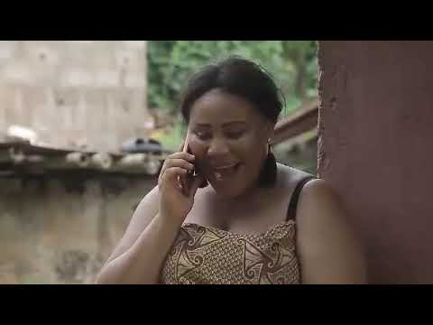 VILLAGE SUGAR MUMMY TRENDING MOVIES NIGERIAN MOVIES