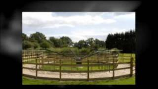 preview picture of video 'Horse Exercisers - Kylix UK Ltd'