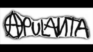 Apulanta - Teen Angel.wmv