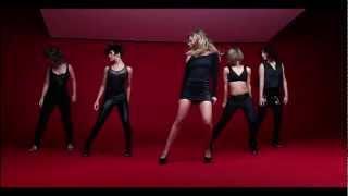 ♥ Wanessa - Worth It (Mister Jam Boomboxx Club Mix)
