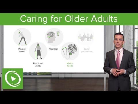 Treatments for prostatitis and regimen