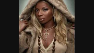Mary J. Blige-My Love (New Jack Jazz).wmv