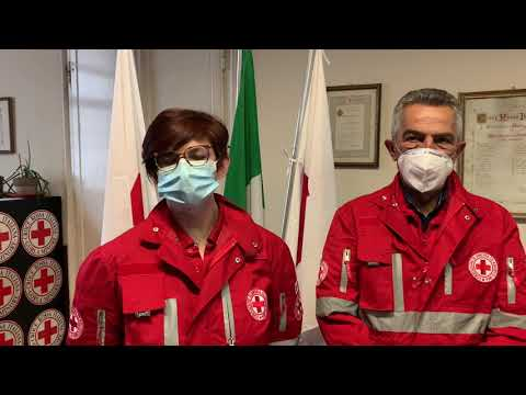 Incendio alla Gallazzi di Gallarate