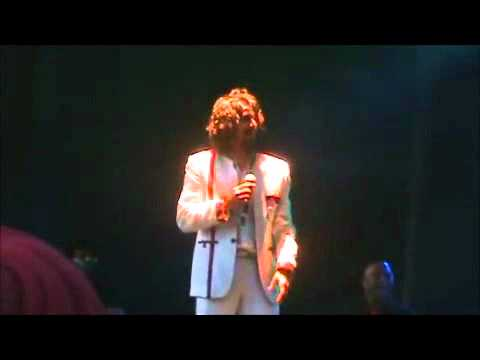 Sonu Nigam Best Concert Live In Ottawa (Canada) funny  song (видео)