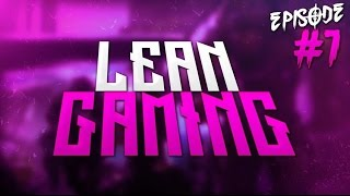 LeanGaming Episode 1