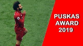 ferenc puskas footballs greatest - TH-Clip