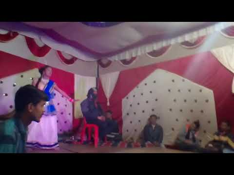 Download My Arkestra Video HD Mp4 3GP Video and MP3