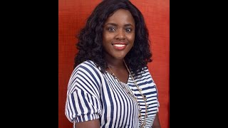 Harnessing the Mentor / Mentee Relationship with Toyin Omotayo