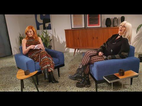 Σημείο Συνάντησης απόψε στην ΕΡΤ1 – Trailer