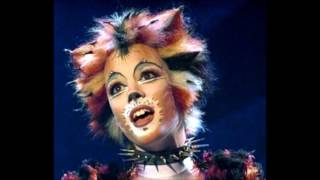 The moments of happiness cats moments of happiness jemimas solo lyrics in description stopboris Images