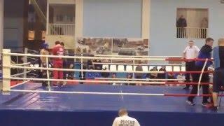 Шавкат Ишпулатов к-1 самый красивый бой