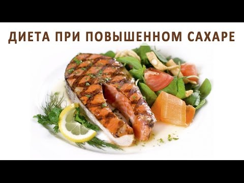 Черный или белый хлеб диабетикам