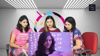 Rajesh Khanna creation    Diwali Har Ghar Ki    Reaction