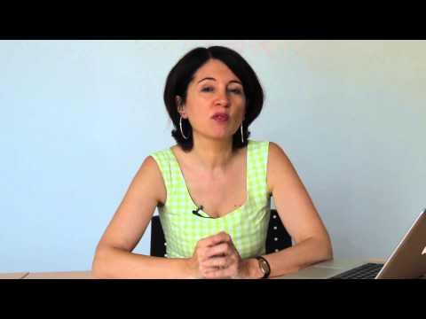 Le diagnostic des veines variqueuses de loesophage