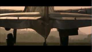 Video Perseus - Železní ptáci (2010)
