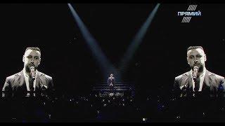 MONATIK - Моим (Live at YUNA-2018)