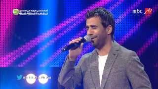 """تحميل اغاني #MBCTheVoice - """"الموسم الثاني - محمد الفارس """"أكثر من الأول أحبك MP3"""