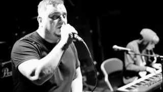 Desmod - Zhorí všetko čo mám (Live in London) Official Clip
