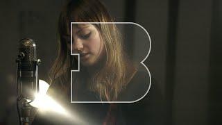Angel Olsen   Soirée de Poche #37