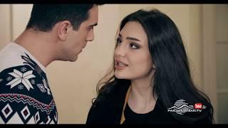Shirazi vardy (Vard of Shiraz) - episode 15