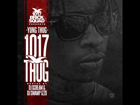 """Shooting Star"" - Young Thug (Feat. Gucci Mane)"