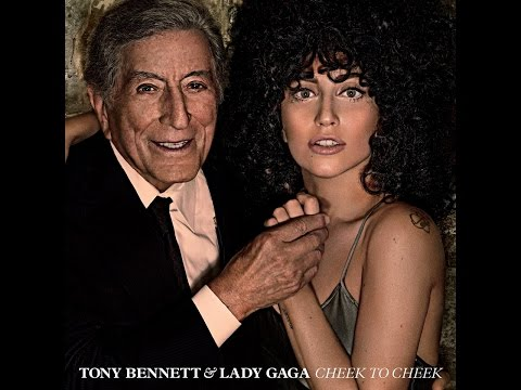 I Won't Dance (2014) (Song) by Lady Gaga and Tony Bennett