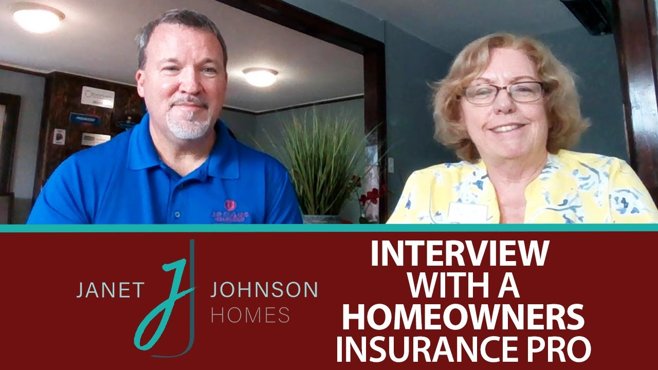 The Important Things You Should Know About Homeowners Insurance