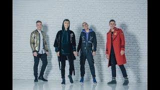 Roma Boyz - NÁŠ SEN (dokument)