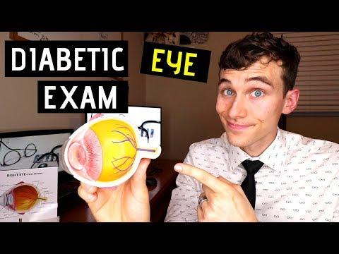 Hypertenzní diabetes mellitus