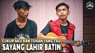 Download lagu Sayang Lahir Batin Arul Ft Egi Mp3