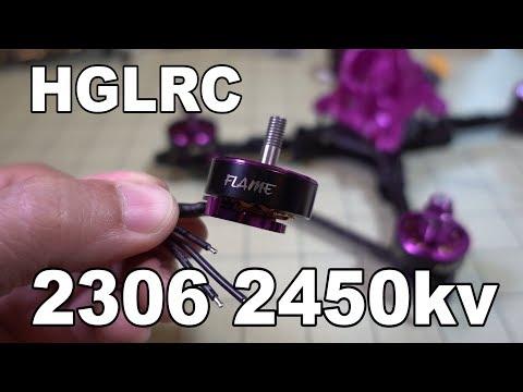 hglrc-flame-2306-2450kv-motor-overview-