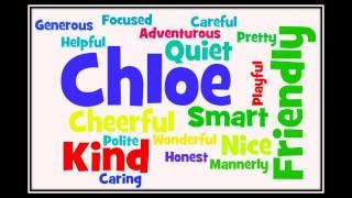 4th Grade Wordles