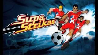 Teaser   Supa Strikas (75sec)