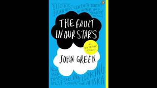 The Fault In Our Stars-Chapter 2