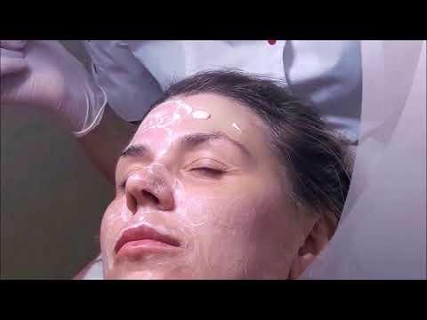 BB GLOW Эффект тонального крема на Год!!! №1