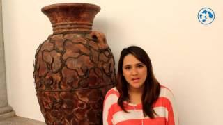 #YoYaVivíMiProceso | Paola y Arelí