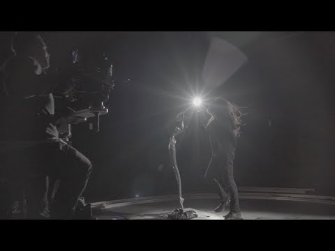Korn – Black Is The Soul (Beyond The Video)