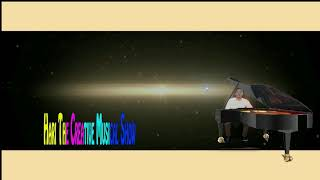 Ummido Ki Shama - harithecreativemusic