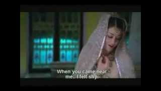 Best hindi song PEHLE PEHEL from Umrao Jaan (with