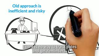 ContractSafe video