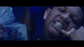 "Yella Beezy   ""That's On Me"" Remix"