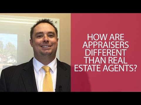 mp4 Appraiser And Real Estate Agent, download Appraiser And Real Estate Agent video klip Appraiser And Real Estate Agent