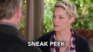 The Fosters | Clip 4.13