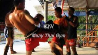 preview picture of video 'Koh Yao Noi, Thailand.'