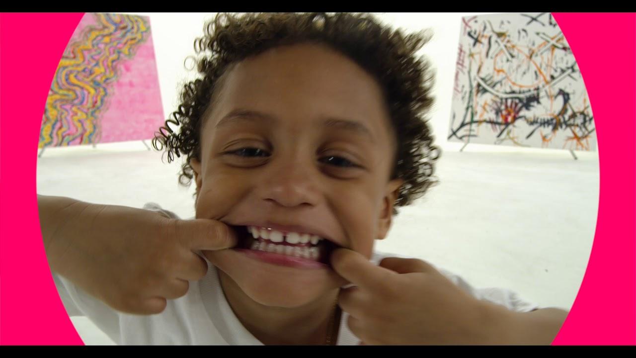 Joyner Lucas Ft. Timbaland - 10 Bands (ADHD) (Official Music Video)