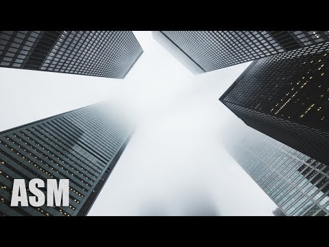 mp4 Business Background, download Business Background video klip Business Background