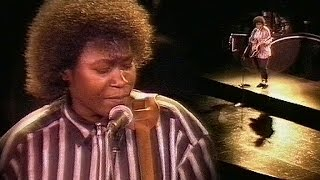 Joan Armatrading   Moondance 1988