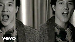 王力宏 Leehom Wang - 龍的傳人