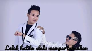 Download lagu Munara Kisah Luka Mp3